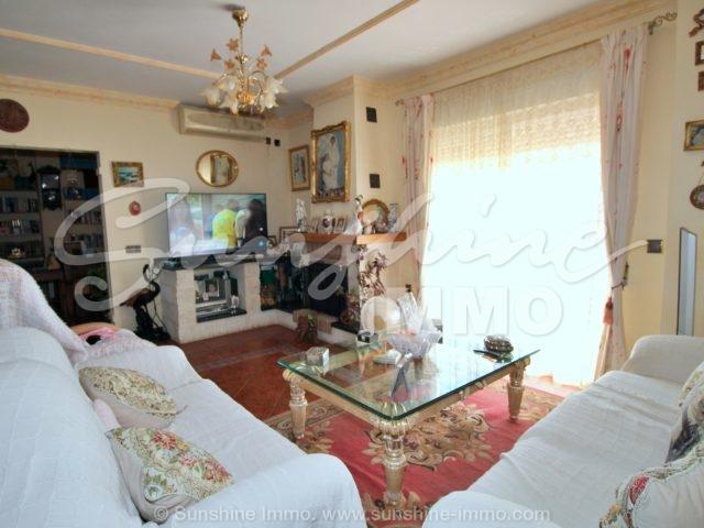 Photo of property SI1355, 4 de 25