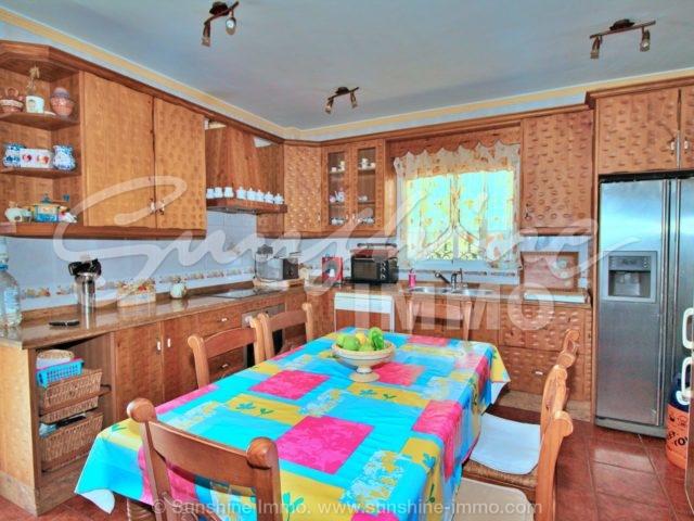 Photo of property SI1355, 6 de 25