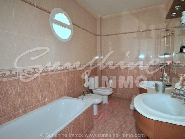 Photo of property SI1355, 21 de 25