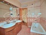 Photo of property SI1355, 20 de 25