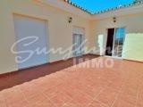 Photo of property SI1355, 15 de 25