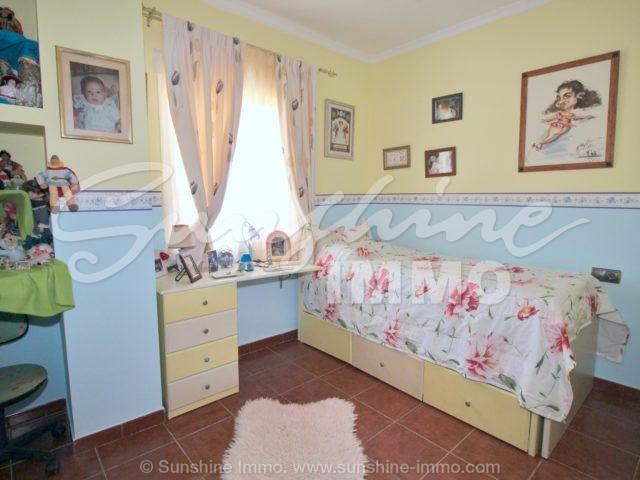 Photo of property SI1355, 16 de 25