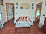 Photo of property SI1355, 17 de 25