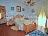 Photo of property SI1355, 14 de 25