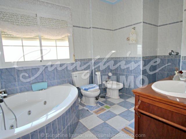 Photo of property SI1355, 12 de 25