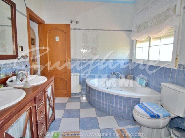 Photo of property SI1355, 11 de 25