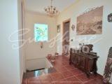 Photo of property SI1355, 13 de 25