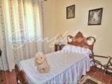 Photo of property SI1355, 10 de 25