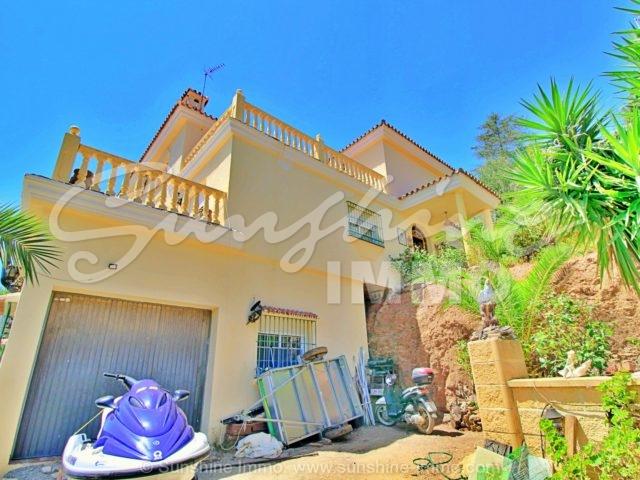 Photo of property SI1355, 2 de 25