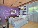 Photo of property SI1355, 7 de 25