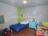 Photo of property SI1355, 9 de 25