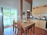 Photo of property SI1355, 8 de 25