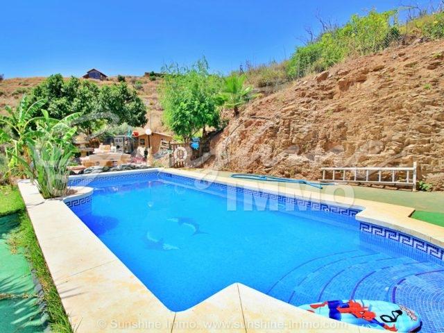 Photo of property SI1355, 25 de 25