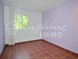 Photo of property SI1357, 24 de 25