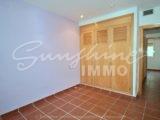 Photo of property SI1357, 21 de 25