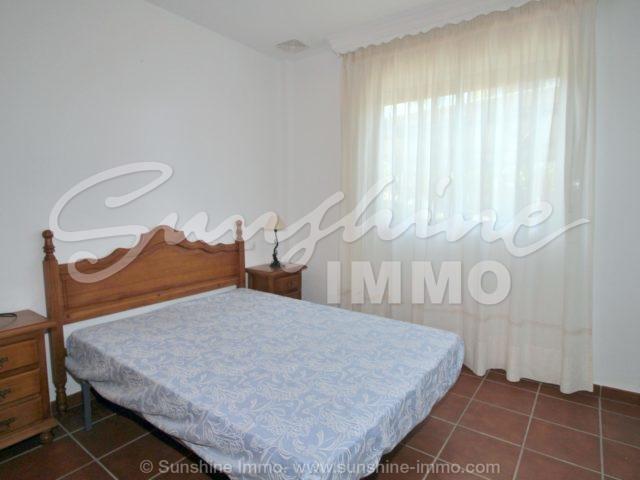 Photo of property SI1357, 23 de 25