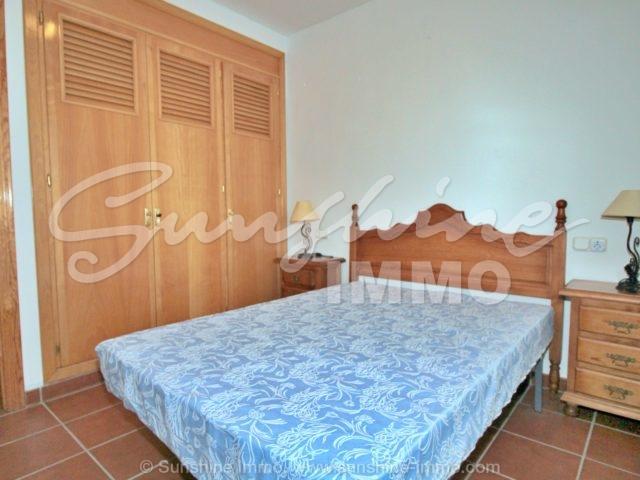 Photo of property SI1357, 20 de 25