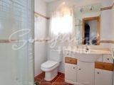 Photo of property SI1357, 22 de 25