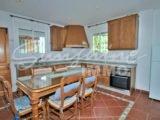 Photo of property SI1357, 18 de 25