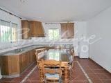 Photo of property SI1357, 17 de 25
