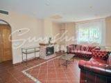 Photo of property SI1357, 16 de 25