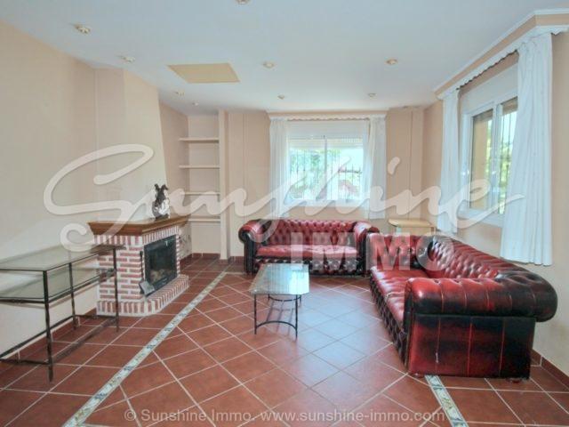 Photo of property SI1357, 13 de 25