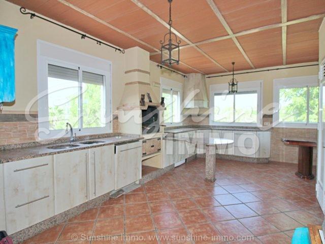 Photo of property SI1357, 12 de 25