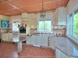 Photo of property SI1357, 10 de 25