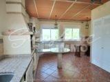 Photo of property SI1357, 9 de 25