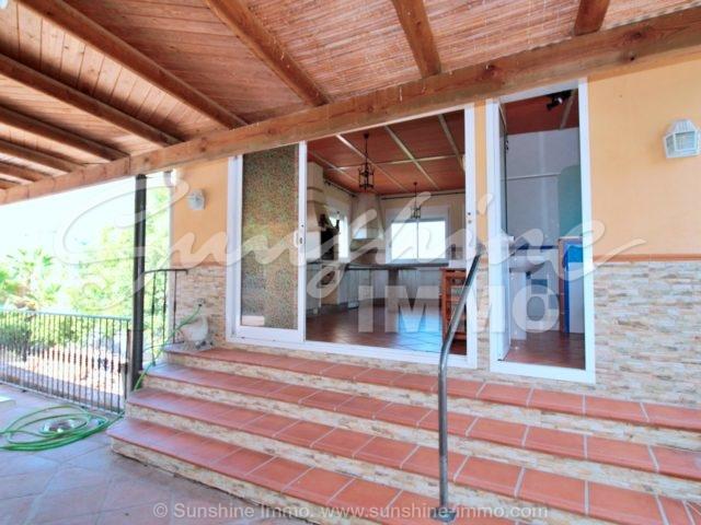 Photo of property SI1357, 8 de 25