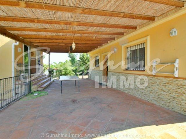 Photo of property SI1357, 3 de 25