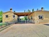 Photo of property SI1357, 1 de 25