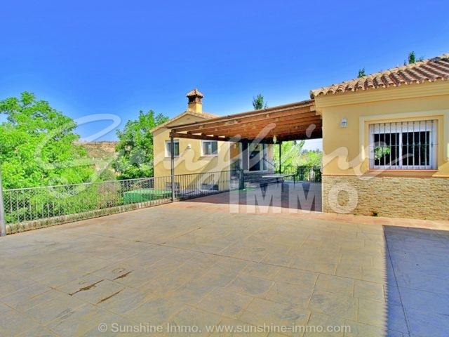 Photo of property SI1357, 4 de 25