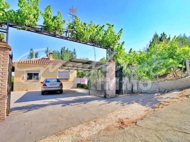 Photo of property SI1357, 2 de 25