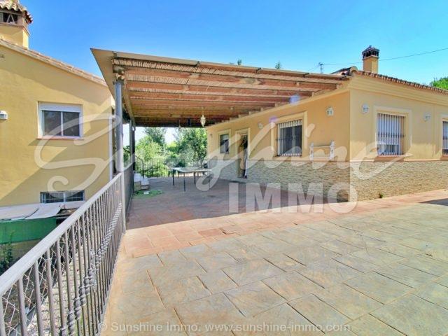 Photo of property SI1357, 5 de 25