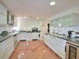 Photo of property SI1359, 55 de 58