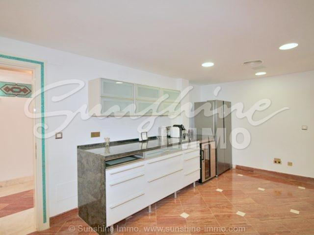 Photo of property SI1359, 56 de 58