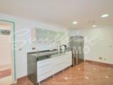 Photo of property SI1359, 54 de 58