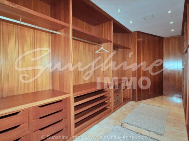 Photo of property SI1359, 52 de 58