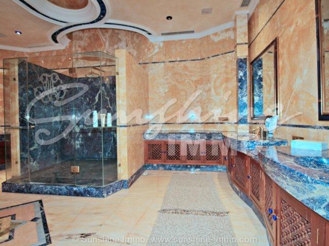 Photo of property SI1359, 49 de 58