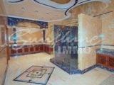Photo of property SI1359, 48 de 58