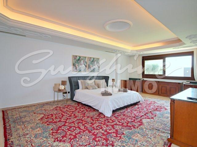 Photo of property SI1359, 47 de 58