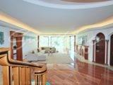 Photo of property SI1359, 45 de 58
