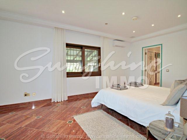 Photo of property SI1359, 44 de 58
