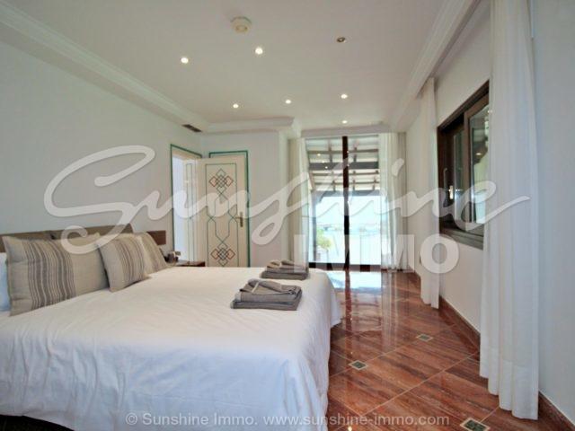 Photo of property SI1359, 43 de 58