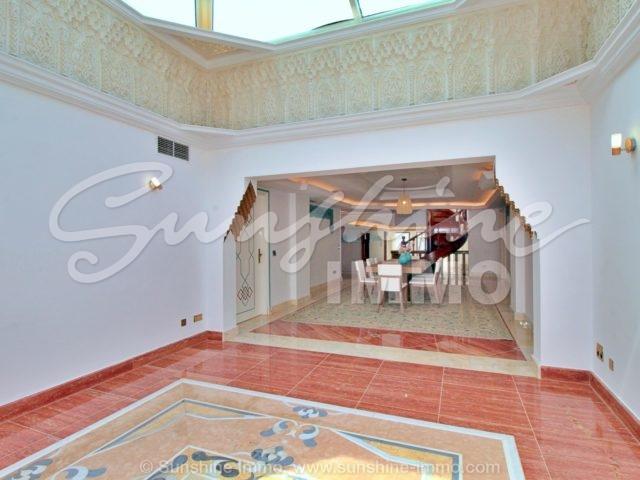 Photo of property SI1359, 40 de 58