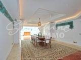 Photo of property SI1359, 39 de 58