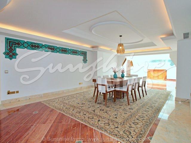 Photo of property SI1359, 38 de 58