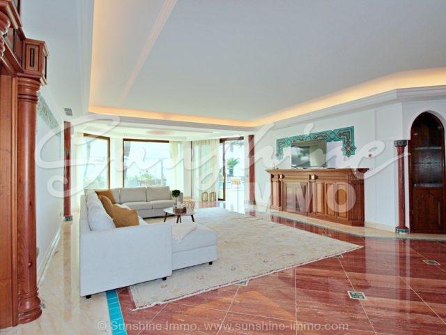 Photo of property SI1359, 37 de 58
