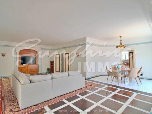 Photo of property SI1359, 36 de 58
